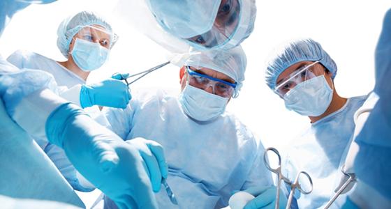 自願醫保計劃公眾諮詢 將來保費會更貴?