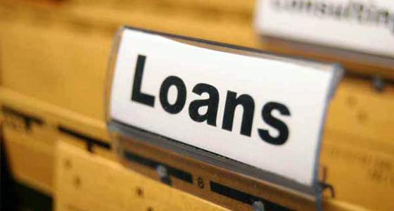 周轉應急還卡數 低息貸款幫到手