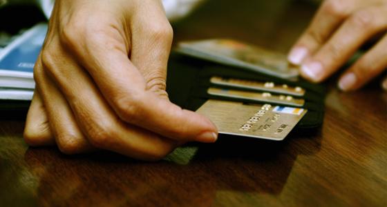 信用卡積分最佳化 點換先最抵?
