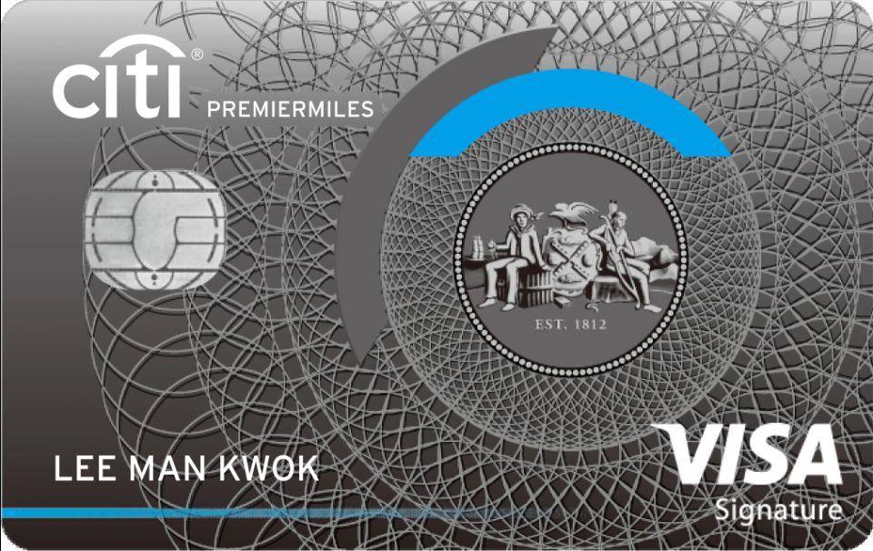 【免費旅遊保邊間好?】信用卡包免費旅遊保險 條件/保額比較