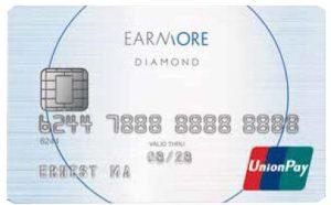 遊日信用卡 儲里數 現金回贈 機票酒店優惠 合集